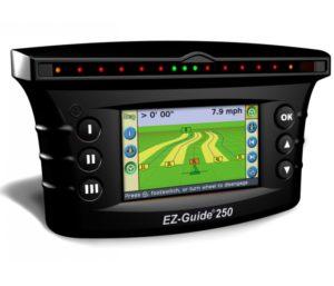 trimble-ez-guide-250